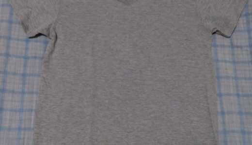 令和の虎で紹介されたリライブシャツってどう?効果や効能、着心地などの感想・レビュー